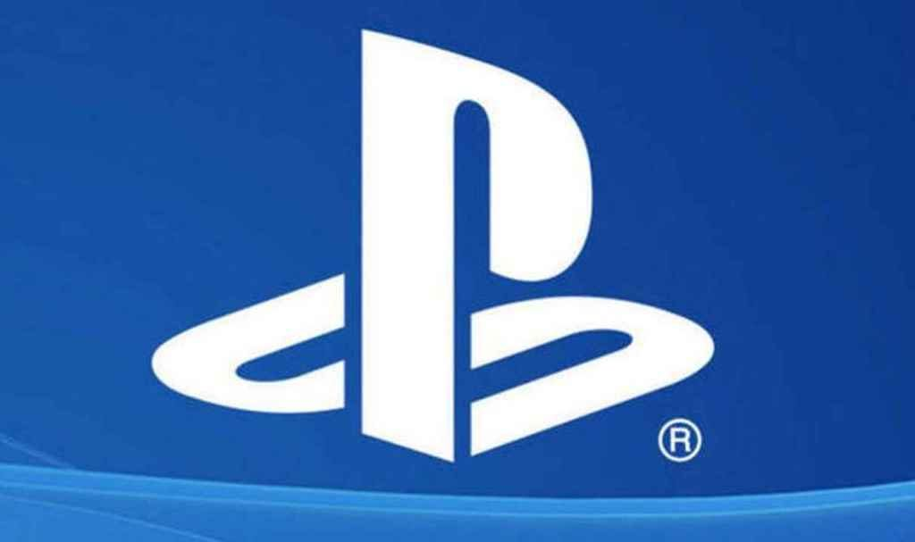 Sony First-Party Developers Rumour