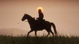 Take-Two Interactive - Red Dead Redemption 2 Legal Dispute