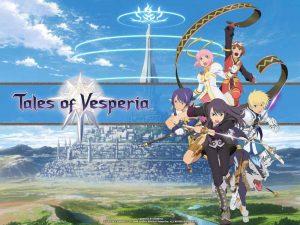 tales-of-vesperia-banner