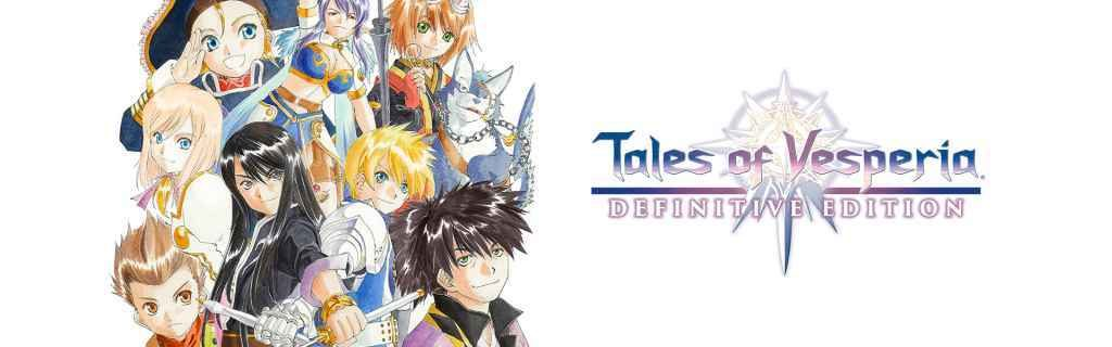 tales-of-vesperia-definitive-edition-review-ps4
