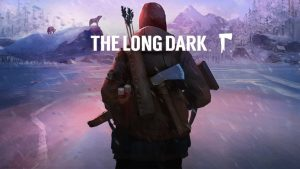 The Long Dark Wintermute Redux Review