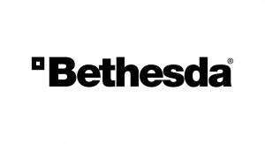A New Bethesda Game May Have Been Leaked