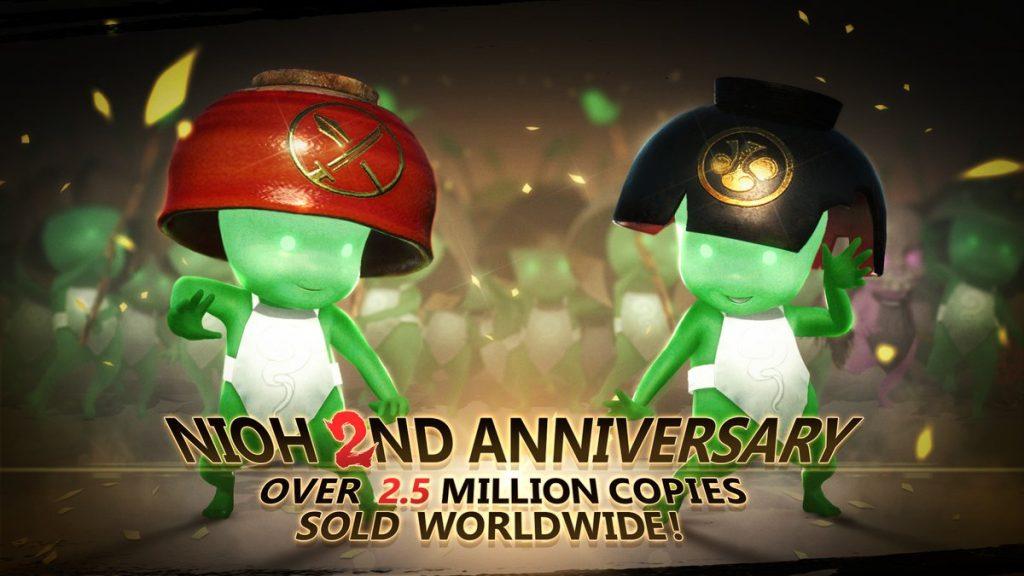 nioh-anniversary-sales-milestone