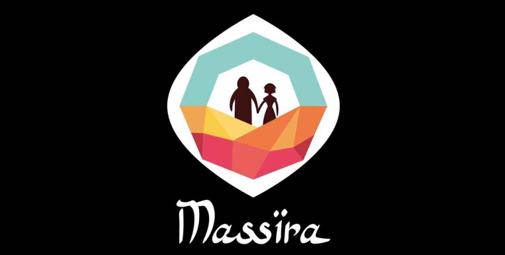 Massira Review - PS4