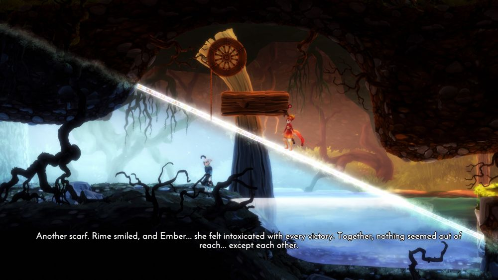 degrees-of-separation-review-ps4-rime-ember