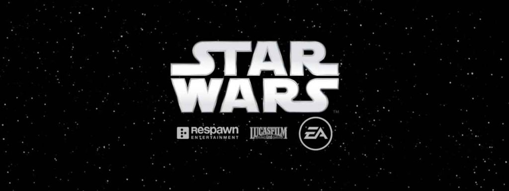 Star Wars: Jedi Fallen Order Reveal