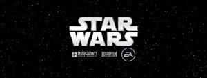 Star Wars: Jedi Fallen Order Reveal