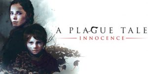 A Plague Tale Innocence 3