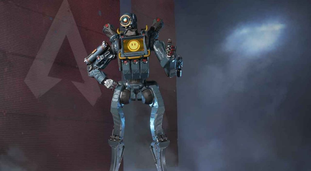 Apex Legends Survey Beacon – How To Use Beacons Effectively