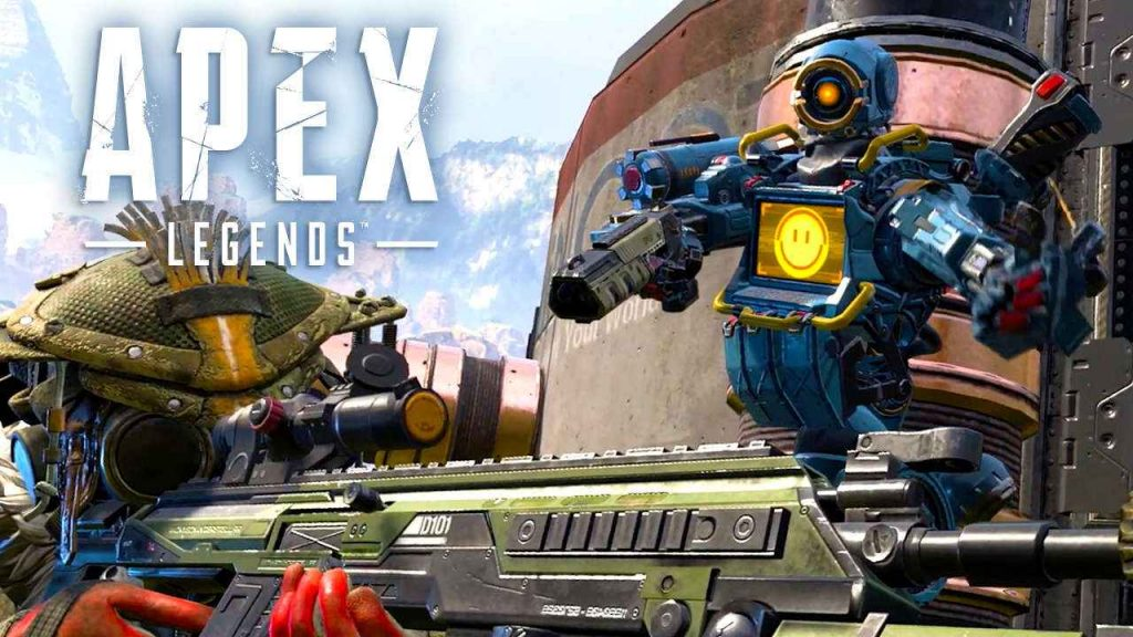 apex-legends-tips-tricks-guide