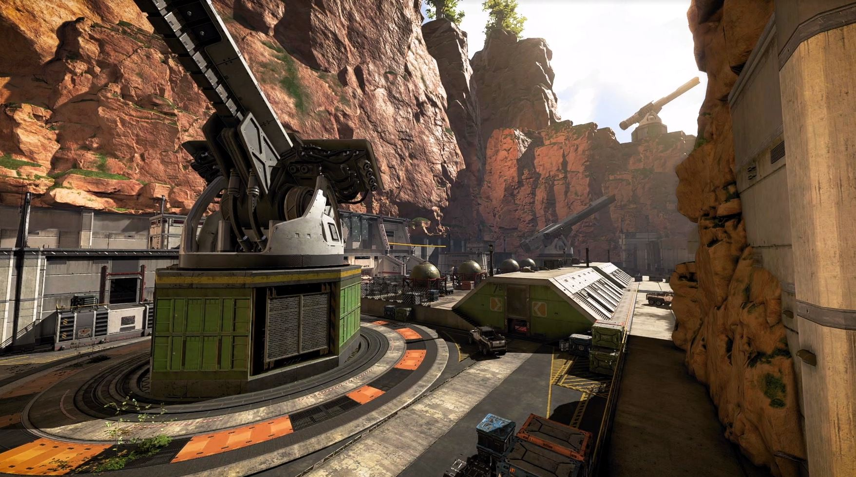 Apex Legends Accessibility Options – Voice Chat To Text And More