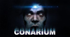 Conarium Review - PS4
