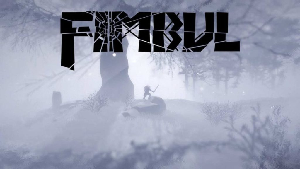 Fimbul PS4 Review