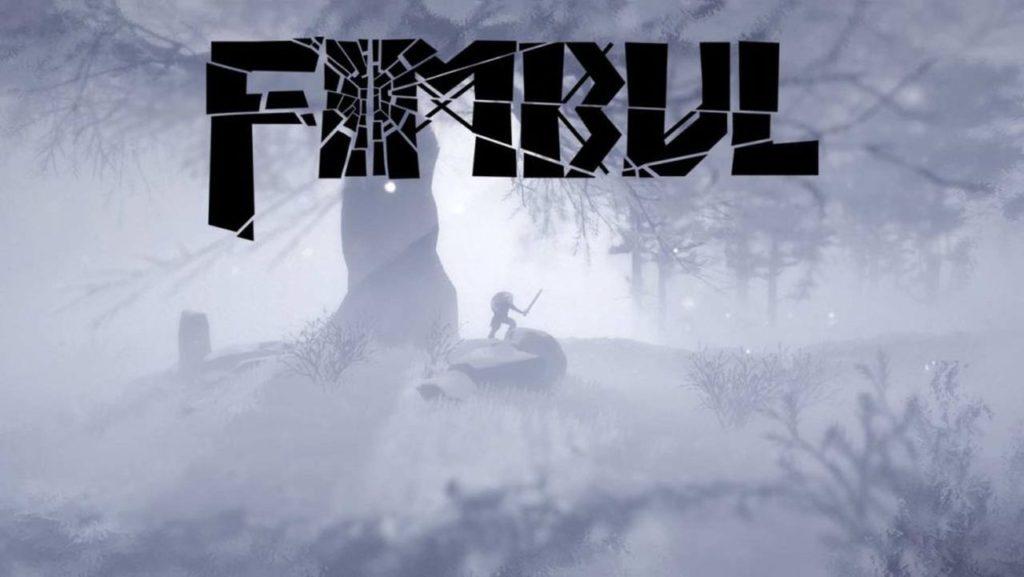 Fimbul PS4 Review