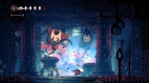 Hollow Knight Sequel