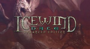 icewind-dale-enhanced-edition-news-review-videos