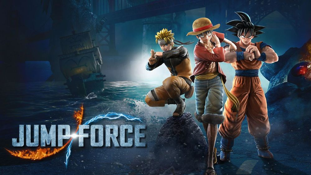 jump-force-cover-art