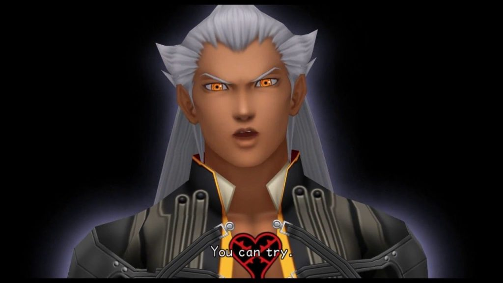 kingdom-hearts-ansem-seeker-darkness