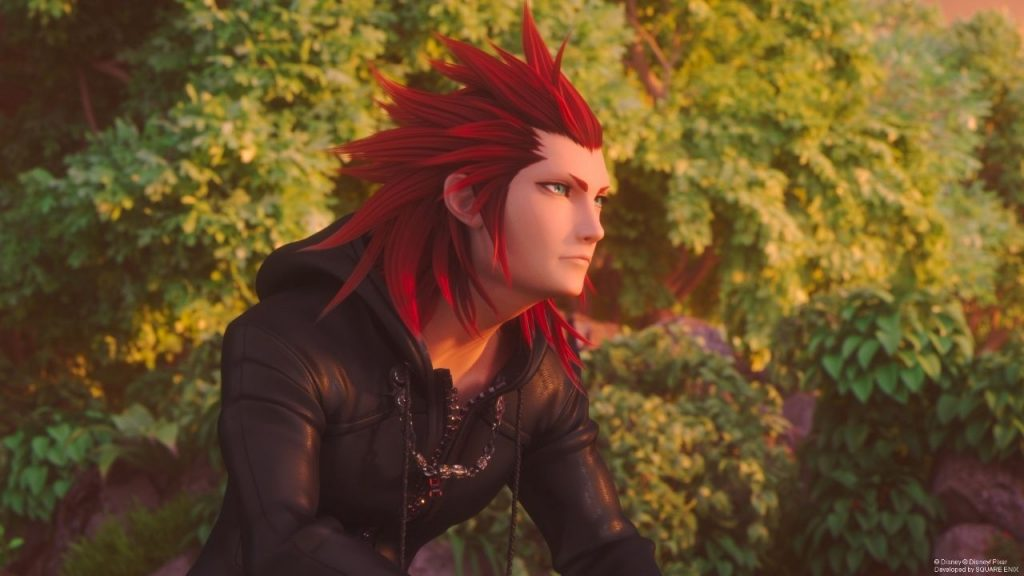 kingdom-hearts-axel