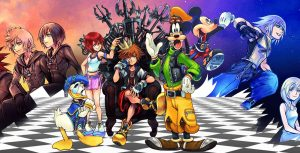 kingdom-hearts-character-chart
