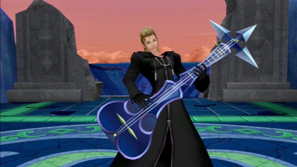 kingdom-hearts-demyx