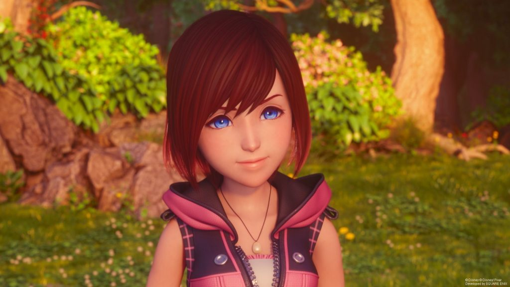 kingdom-hearts-kairi