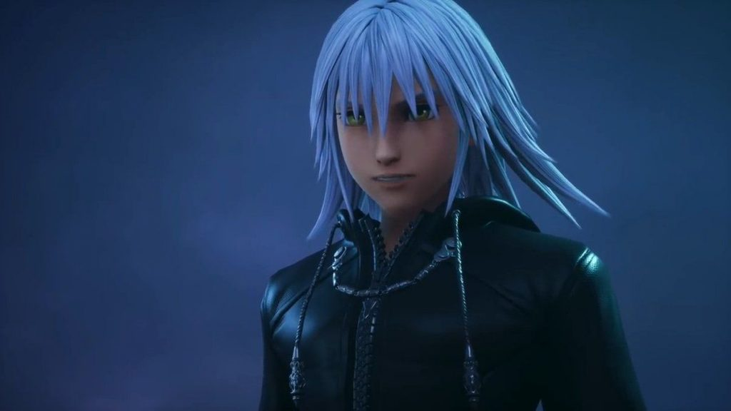 kingdom-hearts-replica-riku