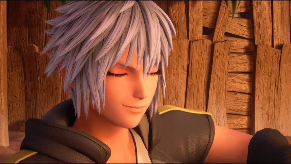 kingdom-hearts-riku
