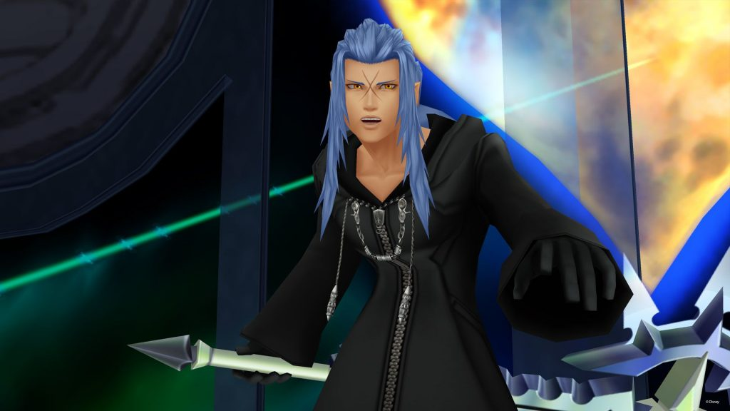 kingdom-hearts-saix