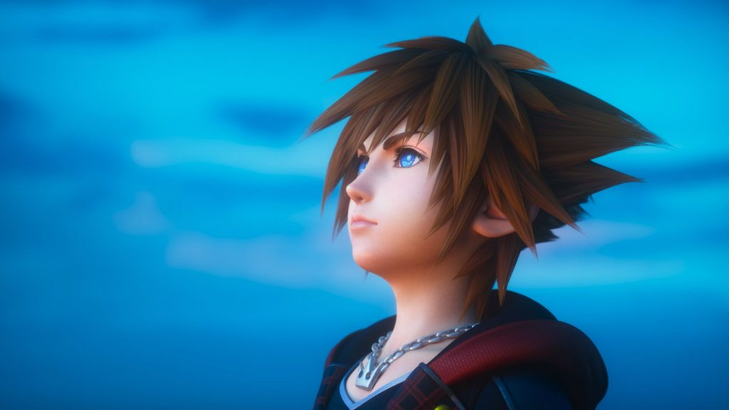 kingdom-hearts-sora