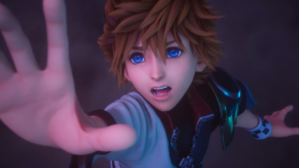 kingdom-hearts-ventus