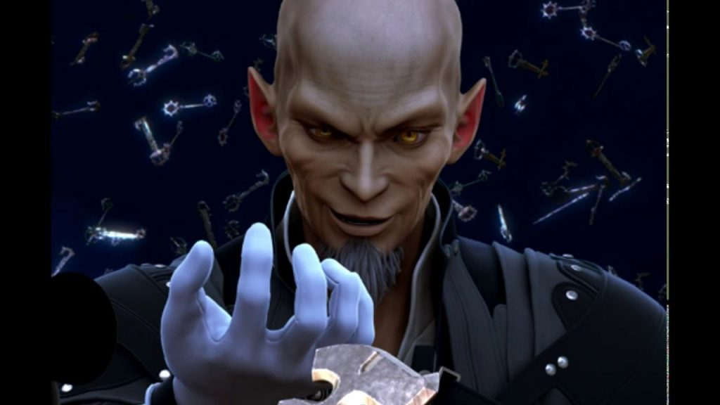 kingdom-hearts-xehanort