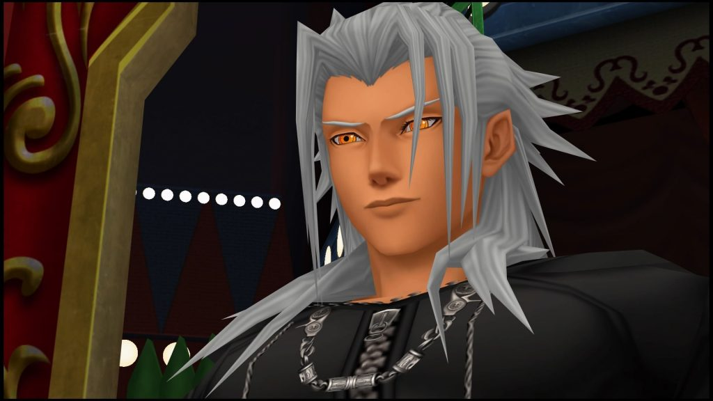 kingdom-hearts-xemnas