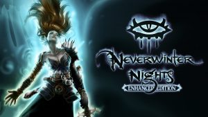 neverwinter-nights-enhanced-edition-news-reviews-videos