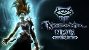neverwinter-nights-enhanced-edition-news-reviews-videos