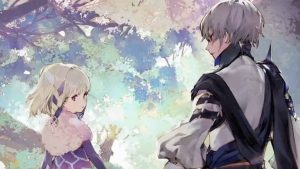 Oninaki Announcement Trailer PS4