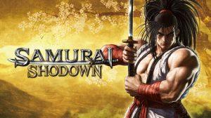 samurai-shodown-news-reviews-videos