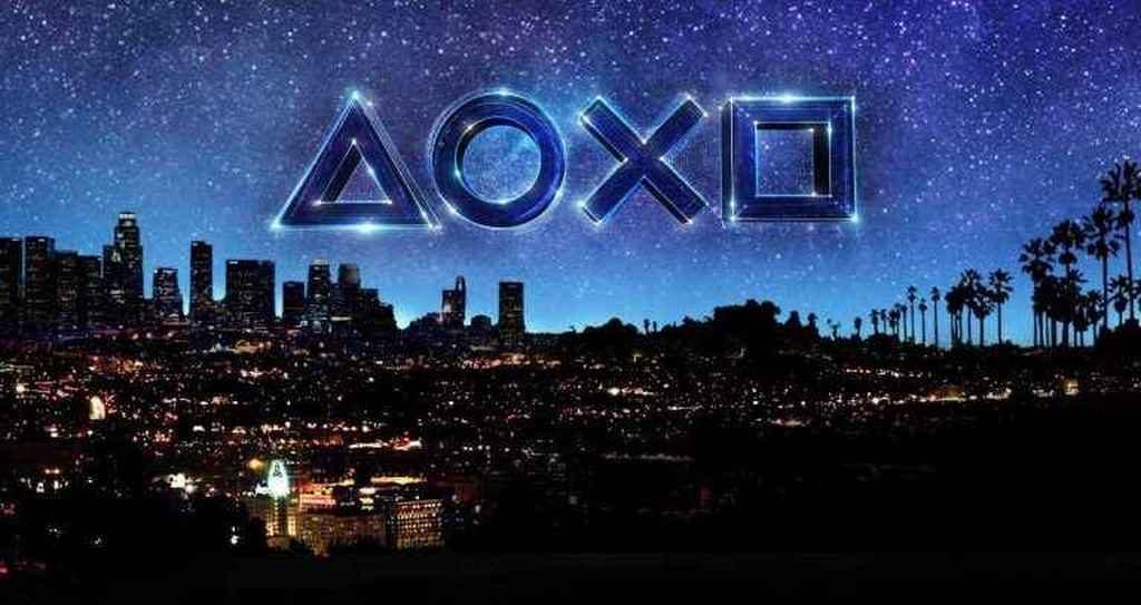 Shawn Layden- SIE E3 2019