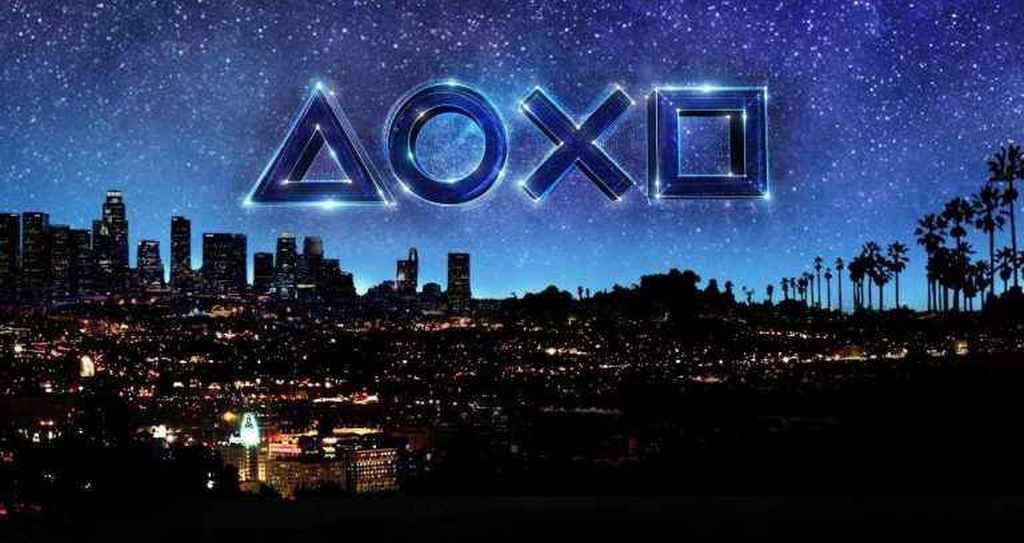 Shawn Layden Comments on Sony's Decision to Skip E3 2019