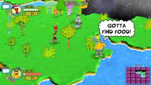 toejam and earl back in the groove review - 1