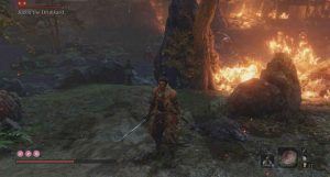 Sekiro: Shadows Die Twice Hirata Estate Walkthrough - Items, Enemies, Secrets