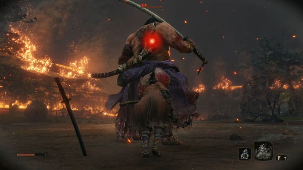 ekiro-shadows-die-twice-perilous-attack