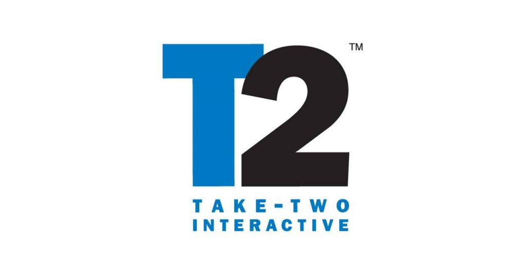 RUMOR - Sony In Talks To Acquire Take Two Interactive