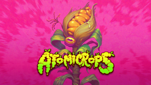 atomicrops-news-reviews-videos