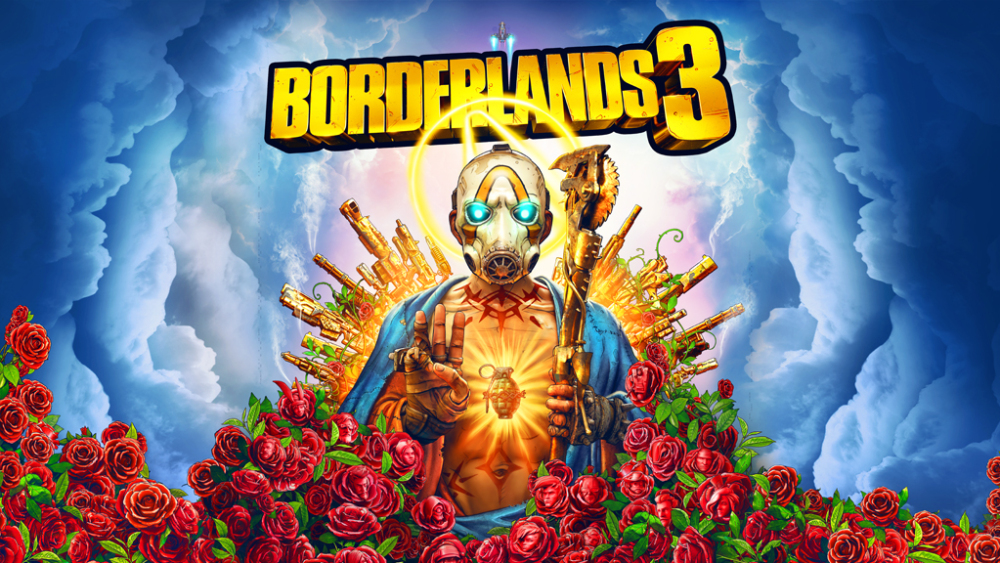 borderlands-3-news-reviews-videos