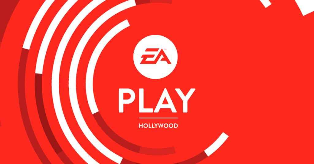"EA Play 2019 Will be ""Less Talk and More Play"" as Publisher"