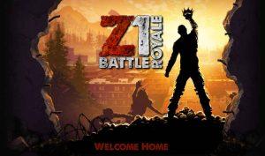 H1Z1 Rebranded