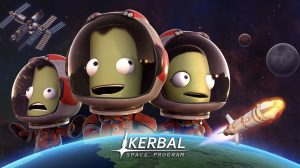kerbal-space-program-news-reviews-videos