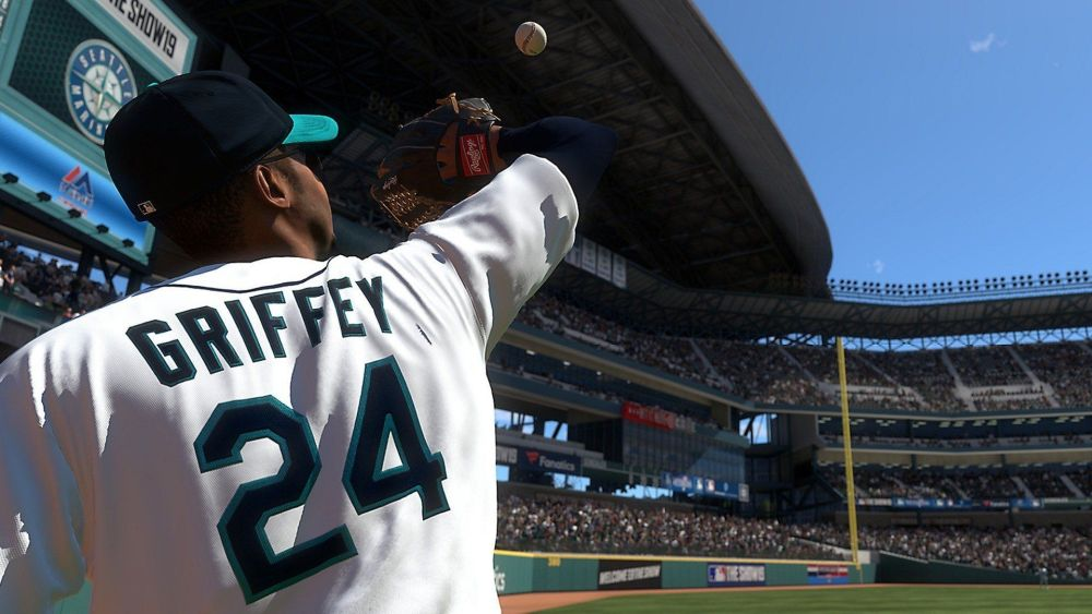 mlb-the-show-19-griffey-jr
