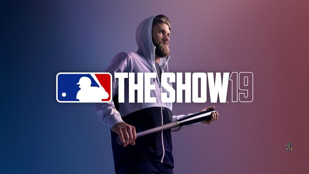 mlb-the-show19-cover-art